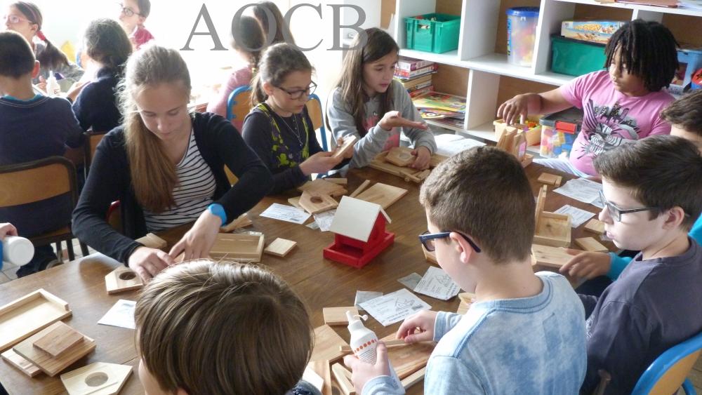 1 Conférence école primaire cm 1 et cm 2 école Janne d'Arc 30-05-2016 (14)