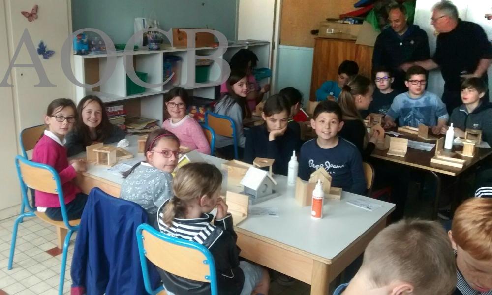 1 Conférence école primaire cm 1 et cm 2 école Janne d'Arc 30-05-2016 (8)