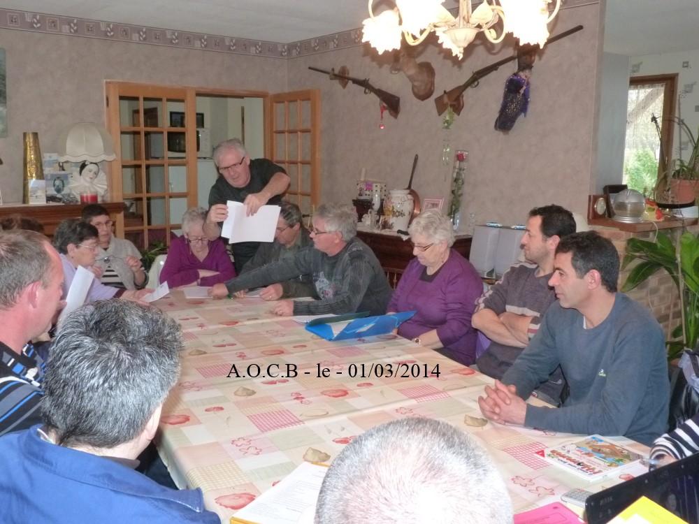 Assemblée statutaire du 01-03-2014 formation du club A.O.C  (4)