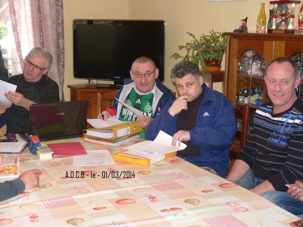 Assemblée statutaire du 01-03-2014 formation du club A.O.C  (6)