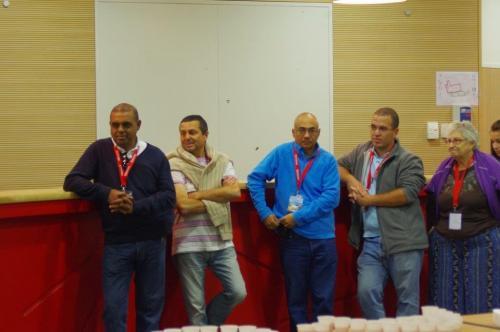 Championnat de france 2013 st hilaire de loulay 13