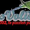 Logo nvc 2012 def3